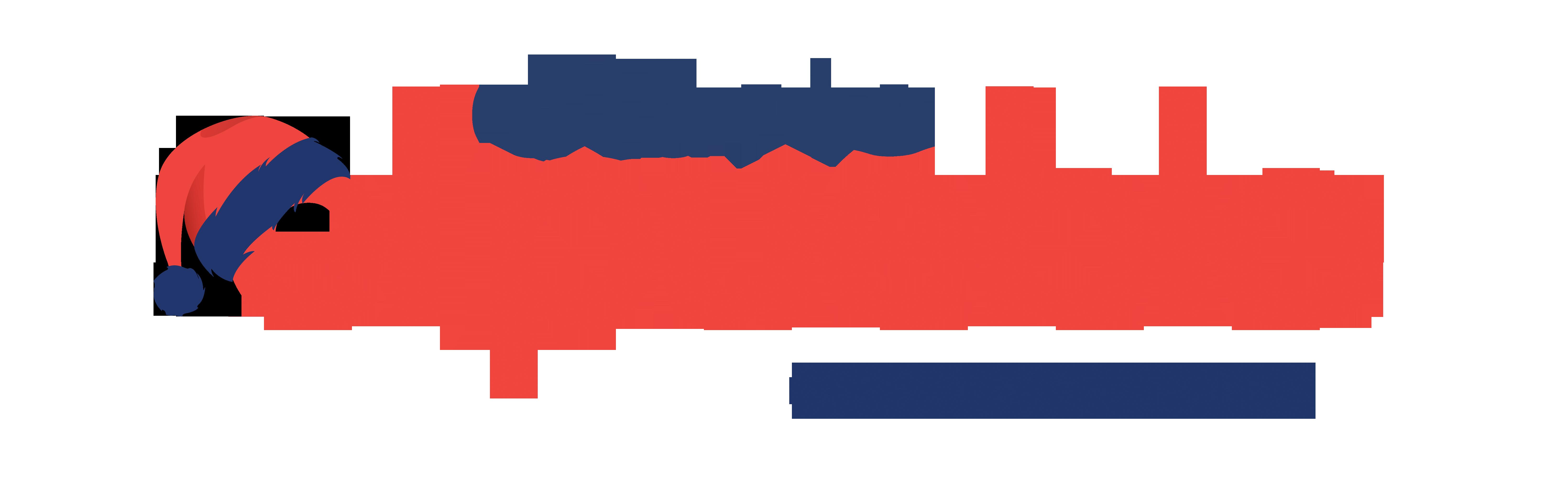El Pueblo SV Fundado el 15 de Septiembre de 2018